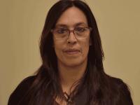 Jeanette Pinilla